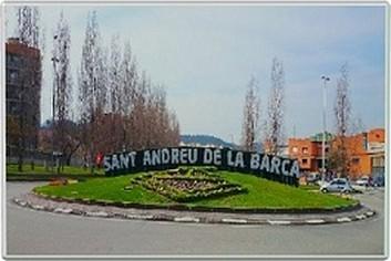 Empresa De Mudanza En Sant Andreu De La Barca Mudanzas Transportes